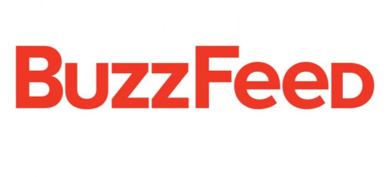 clare corfield carr buzzfeed
