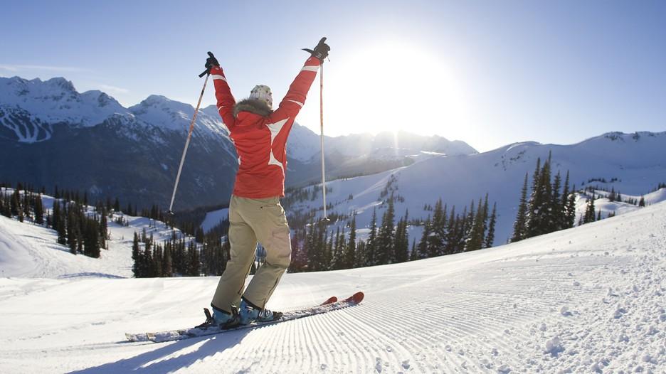 Whistler-Blackcomb-Ski-Resort-36359