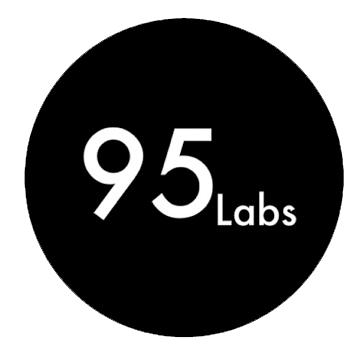 95labs logo 500x500