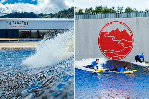 New-adventure-lagoon-Surf-Snowdonia-has-been-forced-to-shut-its-doors-again-following-another-fault-in-its